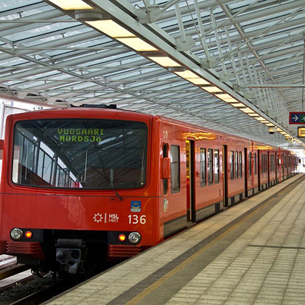 Купить билет на поезд иматра хельсинки цена билета спб москва самолет