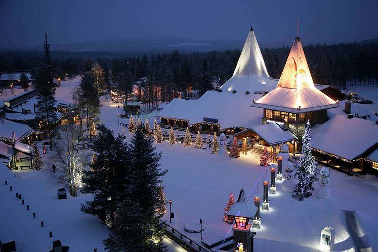 Финляндиz на Новый 2020 год Отдых в Финляндии на Новый 2020 год: туры, отели 0b731d5a9439c6d0a53fc6b28a676093
