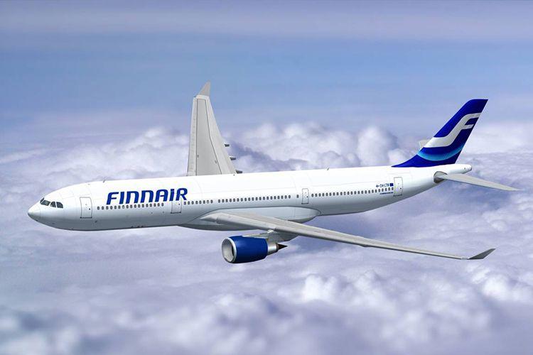 Купить билеты на самолет finnair москва испания майорка самолет билеты
