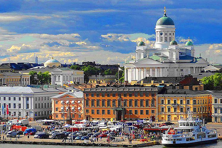 Картинки по запросу хельсинки