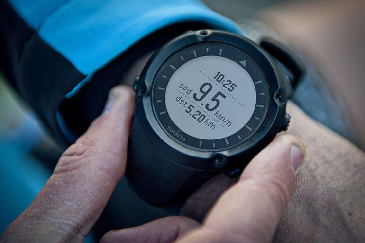 Где купить часы в Финляндии  7e3c15fd51b