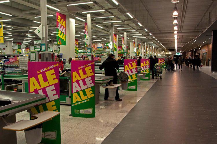 Шоппинг в Хельсинки, шоппинг маршруты по магазинам картинки