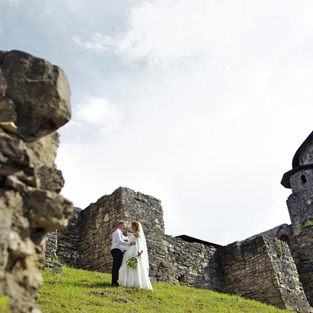 cherniy-chlen-svadba-v-finlyandii