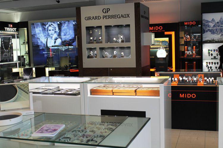 Купить часы tissot в финляндии купить часы maskwatch