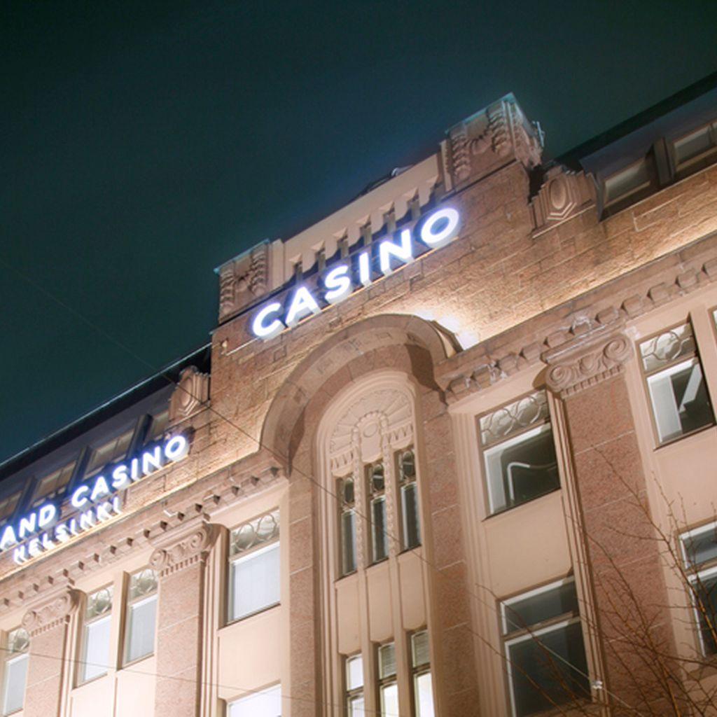 Ray казино в хельсинки игровые автоматы белатра без регистрации бесплатно