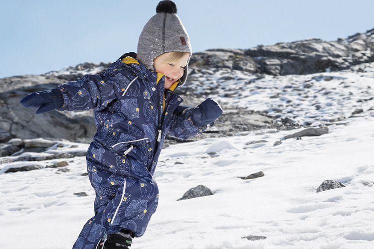 73f4d3b8014d Где купить детскую одежду в Финляндии?