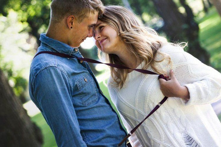 Знакомства с финскими девушками знакомства в краснодаре без регистрации детям