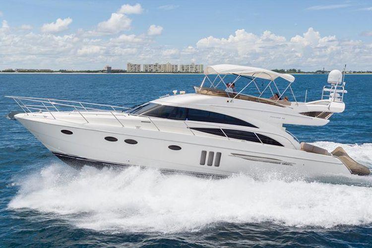 Где купить катер, лодку, лодочный мотор в Финляндии  3178752de8f