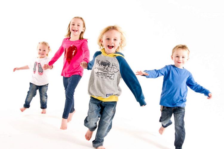 4d4556f3250e9 Финские интернет-магазины детской одежды