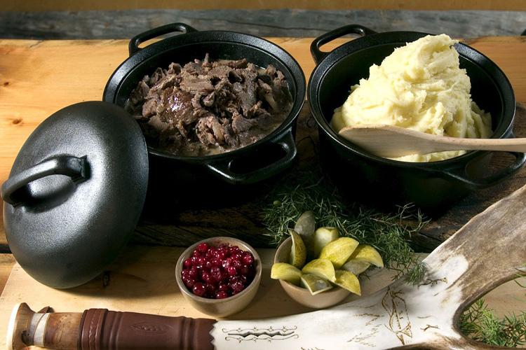 http://e-finland.ru/media/images/img_11/96-cuisine.jpg