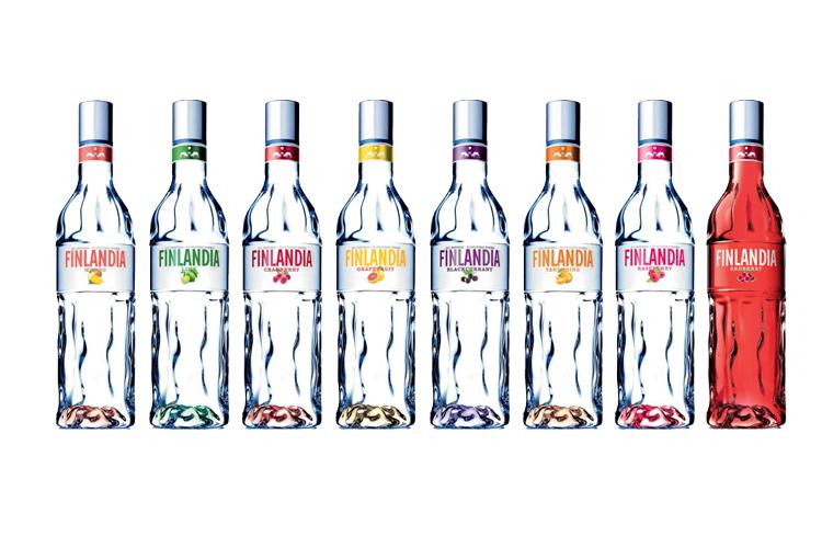 Картинки по запросу финляндия алкоголь