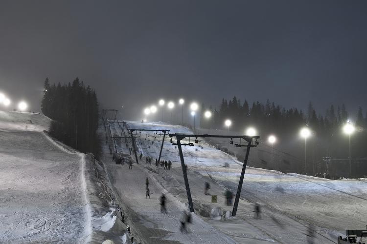 Пальякка горнолыжный курорт цены на питание