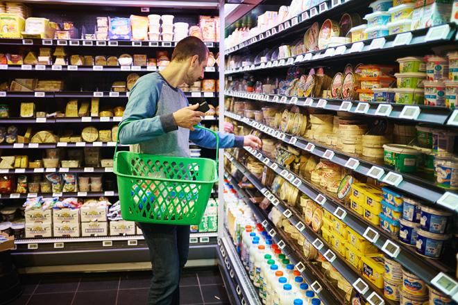Сколько можно привезти товаров из финляндии на человека в россию