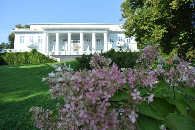 Лучшие СПА-отели Финляндии