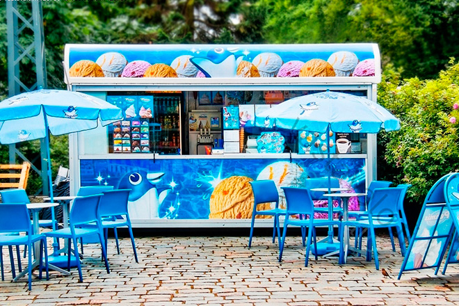 finnish sweets kiosk big