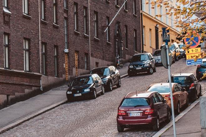 Казино в хельсинки где парковка играть бесплатно в игровые автоматы без регистрации крейзи фруттис