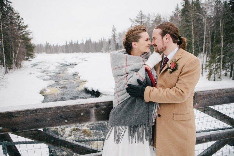 финские сайты знакомств с женщинами