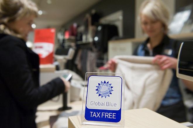 Сколько процентов tax free