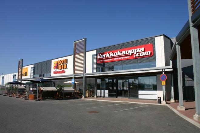 1c248cae7f86 Магазины Apple в Финляндии. Где купить iPhone