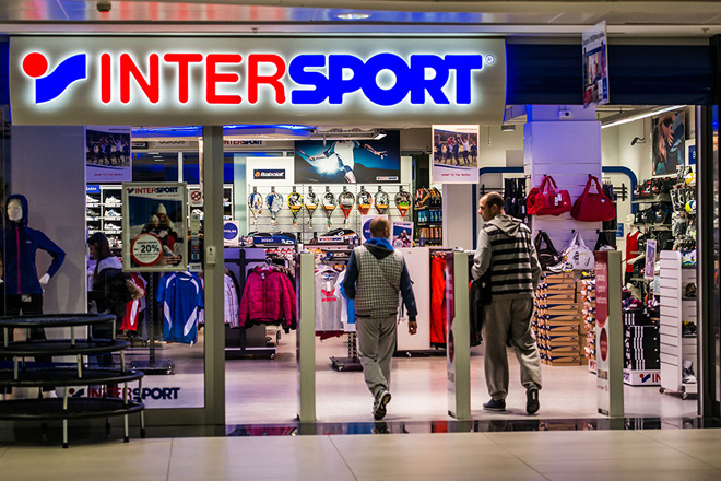 Фото: intersport.com