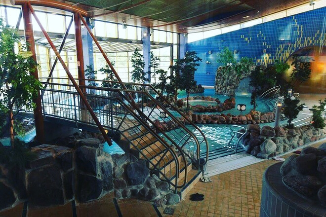 Спа-отель казино находится в сердце сайменских озер бесплатные игровые слоты для виндос пфоне скачать