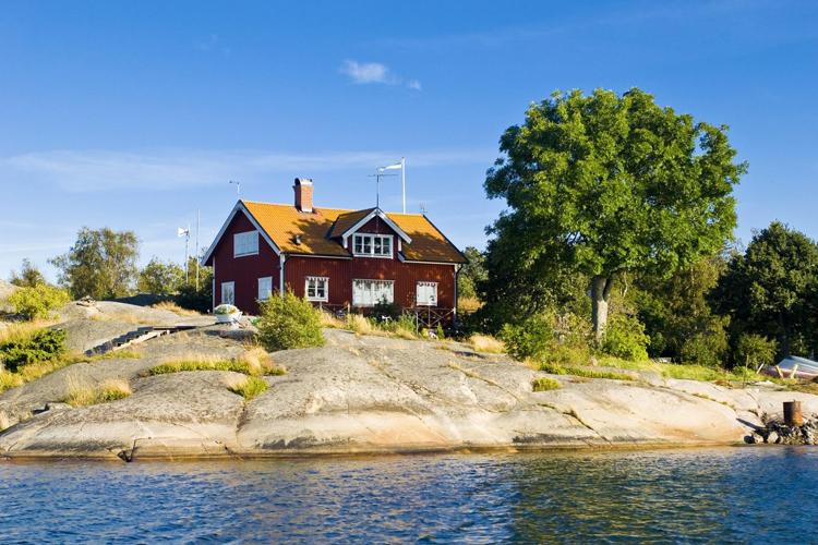 сколько стоит недвижимость в финляндии