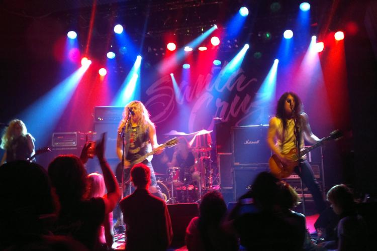 ночные клубы финляндия