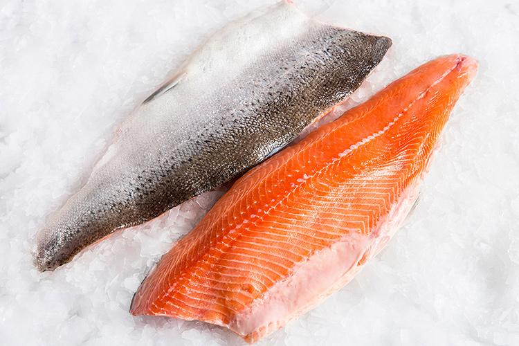 http://e-finland.ru/media/images/img_11/2273-salmon.jpg