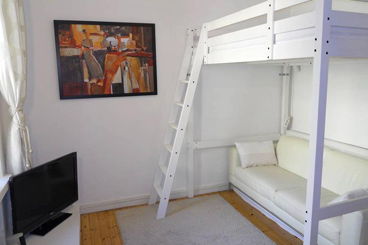 снять квартиру в хельсинках