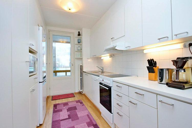Снять апартаменты в финляндии недорого апартаменты химки