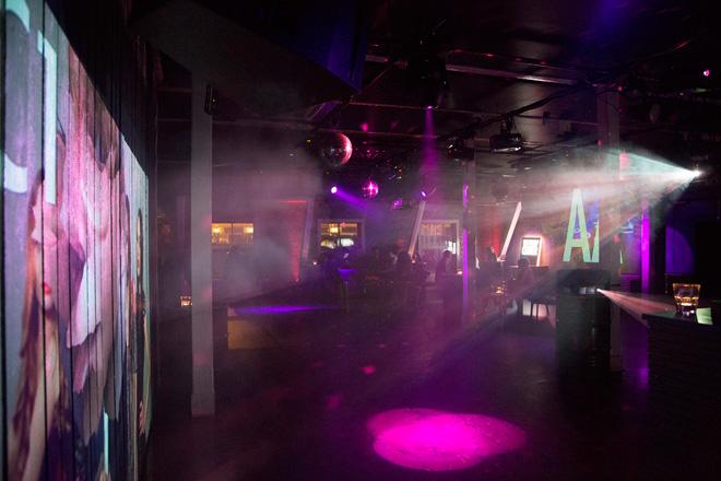 Ночной клуб слушать ночные клубу стерлитамака