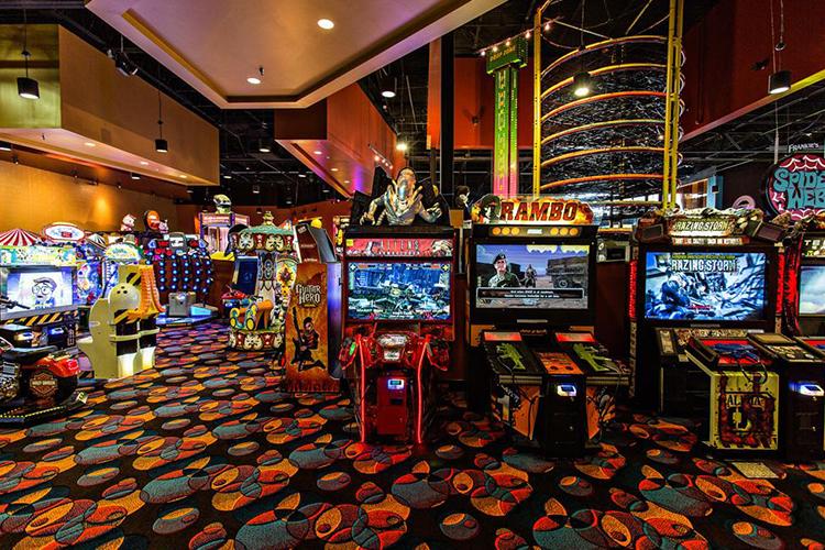 Игровые автоматы развлекательные цент virgin casino online