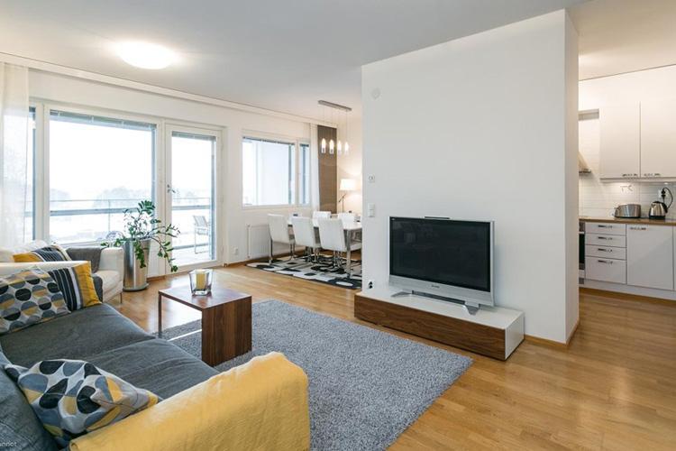 Стоимость недвижимости в хельсинки квартиры в майами купить до 90000