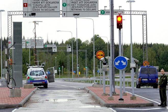 Изображение - Пересечение границы с финляндией 2468_border_crossing_big