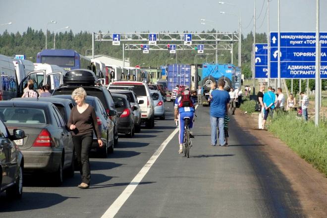 Изображение - Пересечение границы с финляндией 2474_bicycle_border_crossing_big