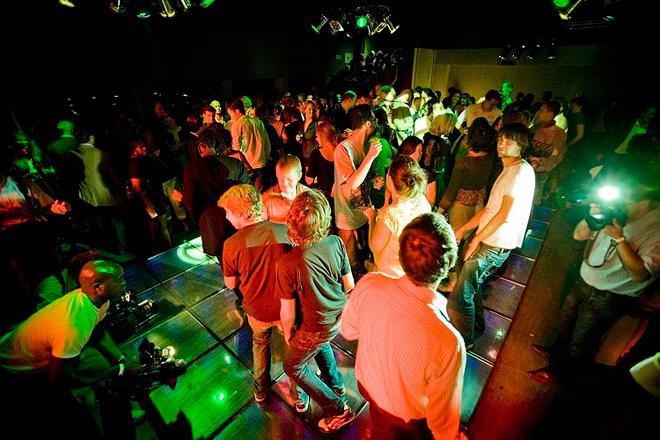 Ночной клуб вокзал ночной клуб тема в москве